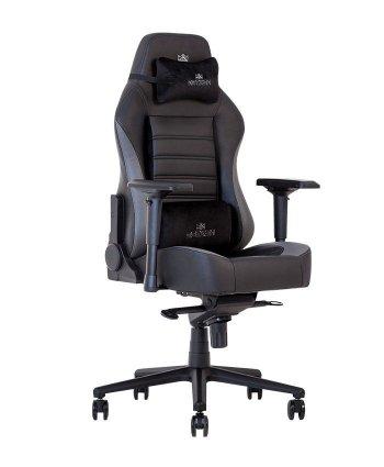 Фото - Кресло HEXTER XL R4D MPD MB70 01