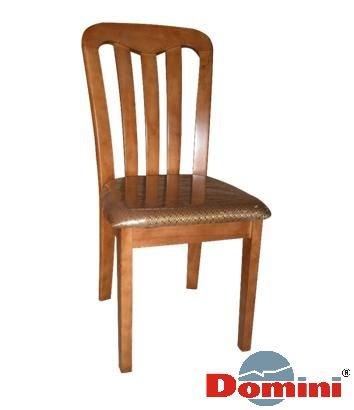 Фото - Деревянный стул Ральф