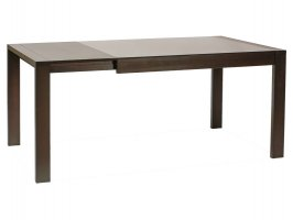 Обеденный раздвижной стол Solano