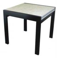 Кухонный стол Чибис макси (СК5)