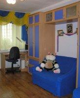 Детская комната C2