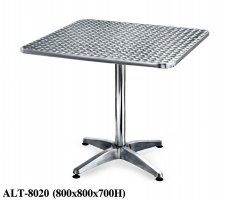 Стол для кафе ALC-8020