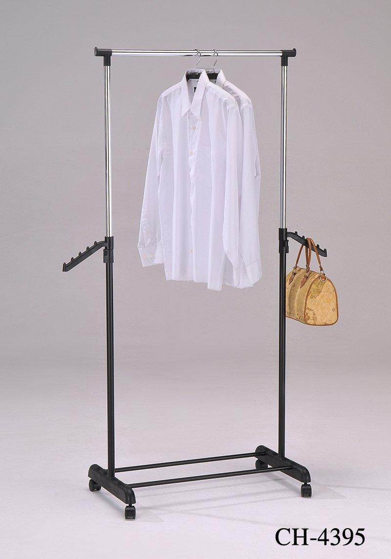 Стойка для одежды передвижная CH-4395 - К-Мебель™. Цена d3a36f823c564