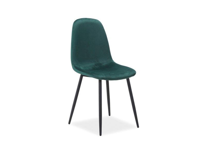 Фото - Кухонный стул Fox Velvet