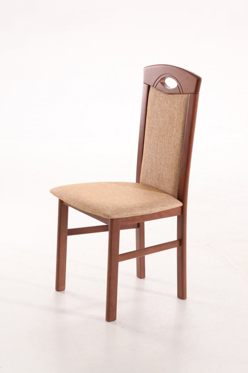 Фото - Деревянный стул Томасо