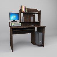 Компьютерный стол ФК-317