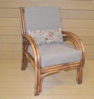 Кресло для кафе Барселона