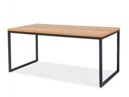 Журнальный стол Largo B