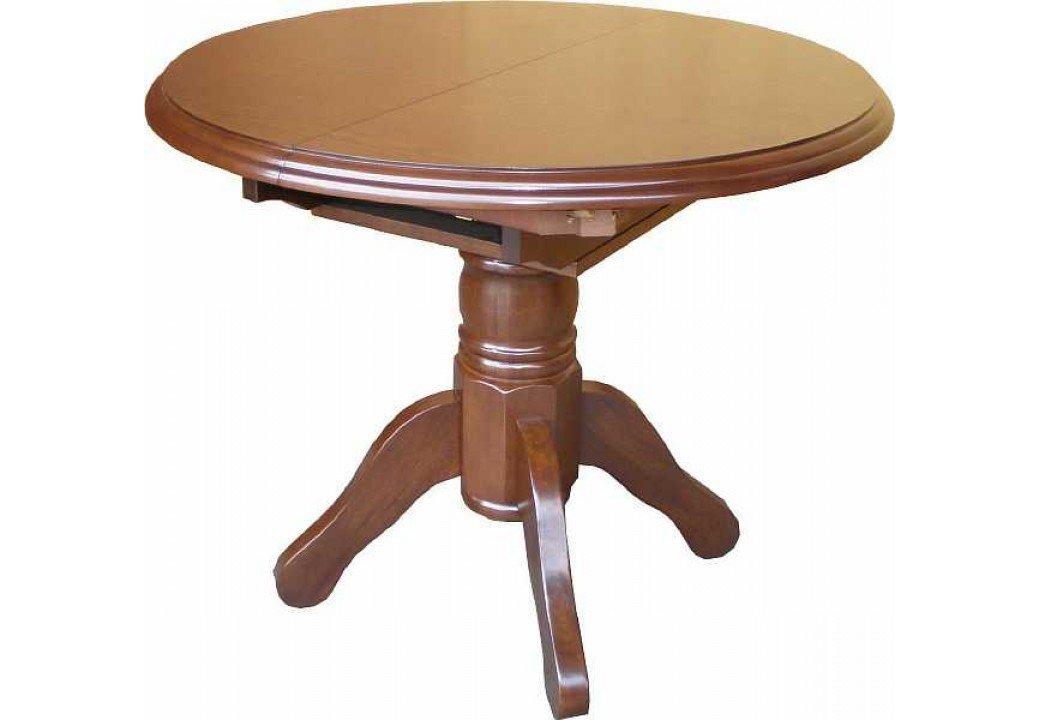 Фото - Кухонный стол ТМ А-15