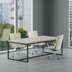 Стол для переговоров СП лофт - 113