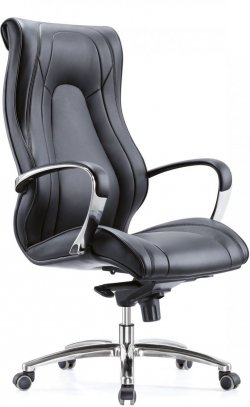 Кресло руководителя Italia F146