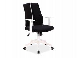 Кресло Q-226