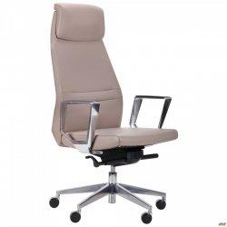 Кресло Larry HB