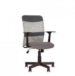 Кресло Tempo