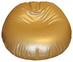 Кресло-мешок Maple
