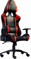 Кресло геймерсоке PRIME(ПримтексПлюс)