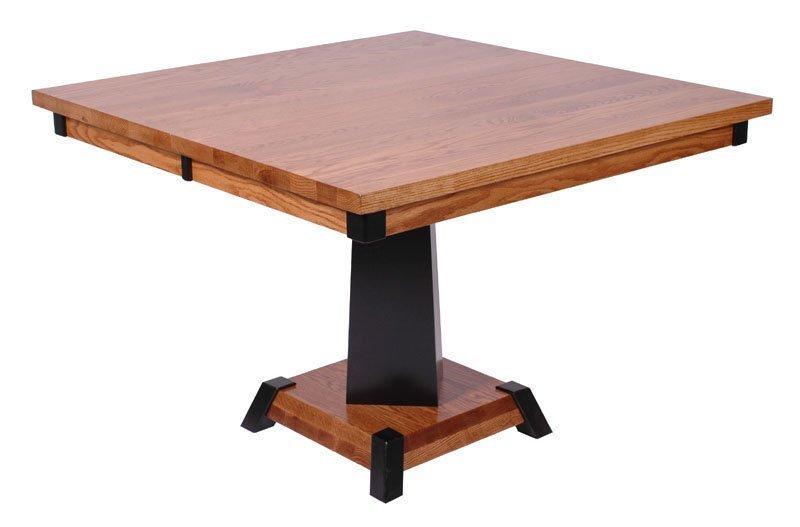 Фото - Кухонный стол СТ-5