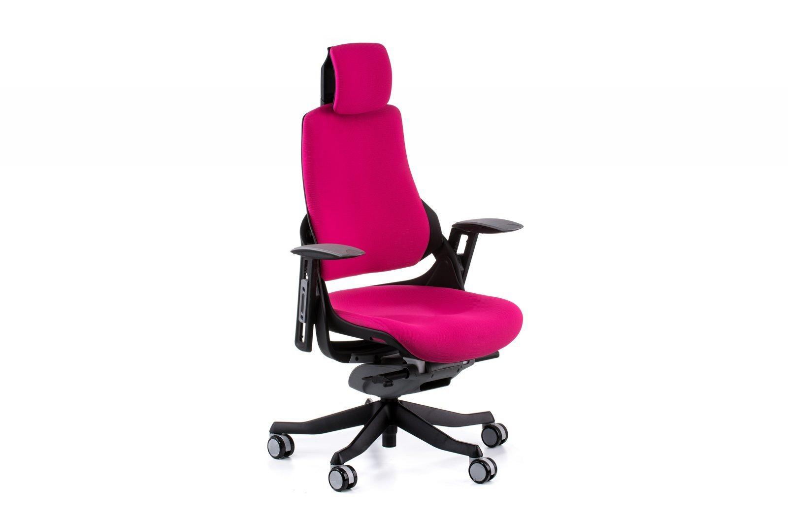 Фото - Офисное кресло Wau