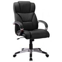 Кресло руководителя Q-044