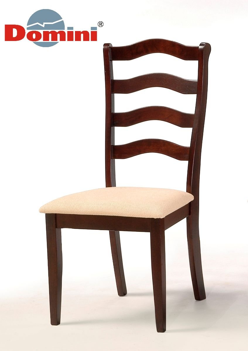 Фото - Деревянный стул Симона