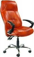 Офисное кресло Kometa