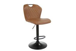 Барный стул B-102