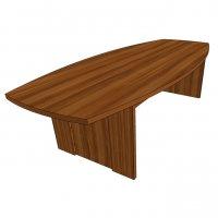 Конференц стол 3247