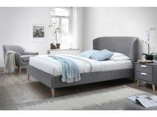 Фото - Кровать Alexis