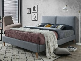 Кровать Acoma