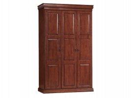 Шкаф три двери B3D