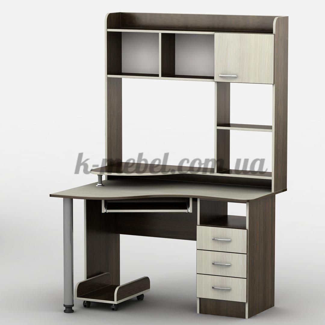 Фото - Компьютерный стол Тиса-22