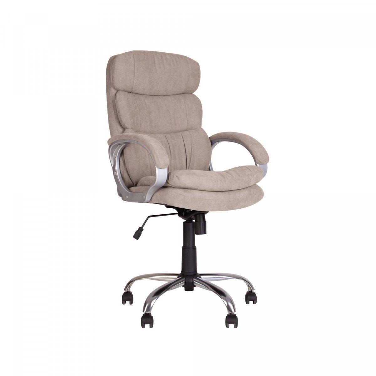 Фото - Офисное кресло DOLCE