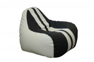 Кресло груша SIMBA SPORT
