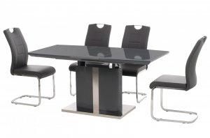 Стол TM-57-1