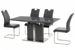 Стол ТМ-57-1
