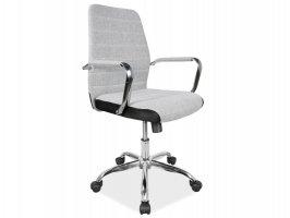 Кресло Q-M3