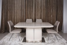 Стол обеденный LANCASTER