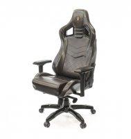 Кресло Ретчет