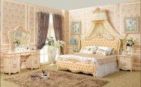 Спальня 801-2