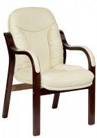 Конференц кресло СА1316С