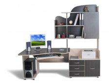 Фото - Компьютерный стол СК-6
