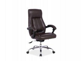 Кресло компютерное Boss