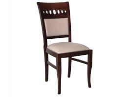 Кухонный стул GL-11
