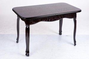 Стол обеденный (раскладной) Гаити