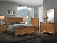 Спальня Harrods