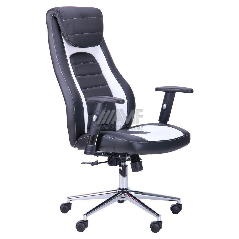 Фото - Офисное кресло Nelson