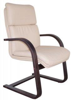 Кресло Техас CF