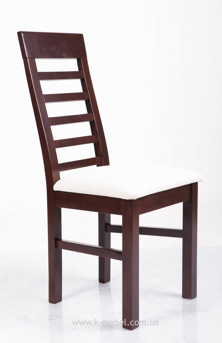 Фото - Кухонный стул Лидер