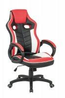 Кресло Blade
