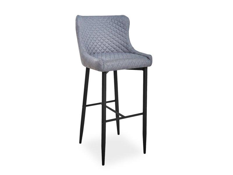Фото - Барный стул Colin B H-1